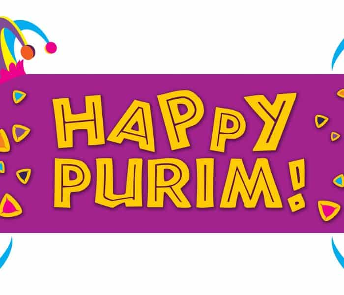 Five Meaningful Purim traditions: How Jewish people celebrate